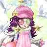 Random-Katerz's avatar