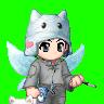 Fesk's avatar