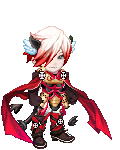 Joker of Insanity's avatar