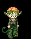 amalyn's avatar
