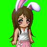 QueenOfTheNight0493's avatar