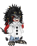 Tara Flavor's avatar