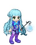 Naristar's avatar