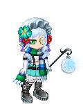 dinosaursFTW 's avatar