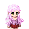 kawaii_cracker's avatar