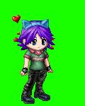 Tsu-Koi's avatar
