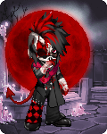 DarkSideofTheWall's avatar