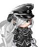 Vintage Orion's avatar