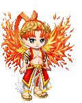 maenad nuri's avatar