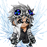 Death_cloud_knight's avatar