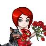 Lara_Croft2000's avatar