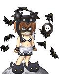 iiS K I T T L 3 Freak's avatar