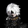 bladeofmourn's avatar