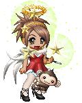 Shampaggin's avatar