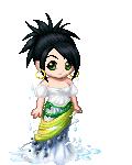 lilibobillie's avatar