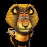 Shikuh's avatar