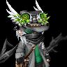 Yevan's avatar