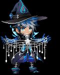 Zigh's avatar
