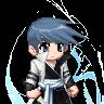 AldosFirestar's avatar