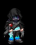 Kirbsterkun's avatar