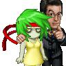 I R MAGIK's avatar