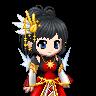 Wizardshirosenshi's avatar