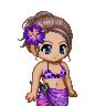 Valetha2's avatar