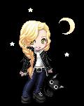 Telutha's avatar