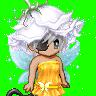 Cooberz's avatar