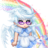 angel_rizvelle's avatar