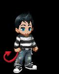 DimnessFallen2's avatar