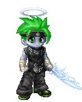 Hadenshall's avatar