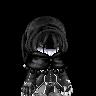 Belle Frost's avatar