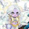 x.Blackangel.x's avatar