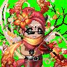 NiitaSayuri's avatar