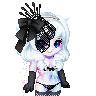 bicanthrope's avatar