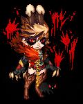 Usagiya's avatar