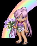 rainbowlady1
