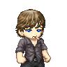 I n u's avatar