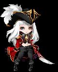 StrawberryZ0mbie's avatar