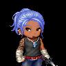KairinCie's avatar