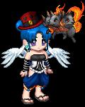 Jyudora's avatar