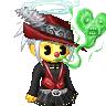 x_iitoxicpanda_x's avatar