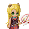 flip_flop's avatar