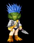 Clastic's avatar