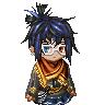 Keopichino's avatar