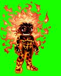 alexman2007's avatar