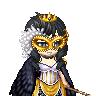 [.bellatrix.]'s avatar