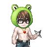 -Charles C-'s avatar