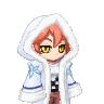 xxdiru_rulezxx's avatar